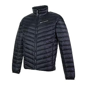 41jXdvVLNUL. SS300  - Helly Hansen Verglas men's down insulator jacket.
