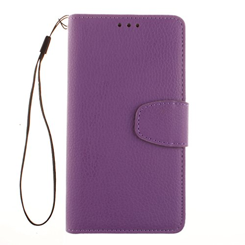 htc-one-m7-case-leather-ecoway-lychee-pattern-pu-leather-stand-function-protective-cases-covers-with