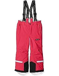 Lego Wear Tec Pax 671 Ski Pants, Pantalon de Neige Fille