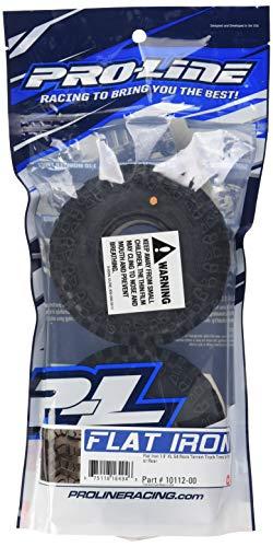 RPM Caster e blocchi sterzo per Traxxas Slash//Stampede 4X4 RPM73592
