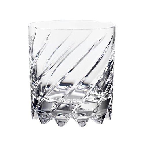 Bicchiere da whisky, collezione