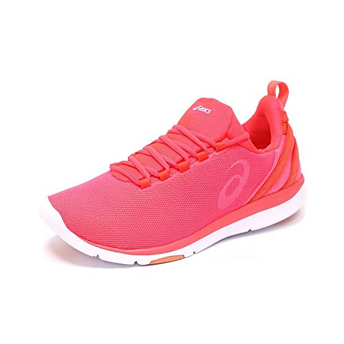 ASICS Gel-fit Sana 3, Chaussures de Fitness Femme
