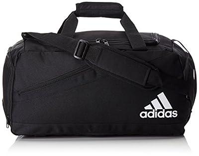adidas(35)Neu kaufen: EUR 22,00 - EUR 39,99