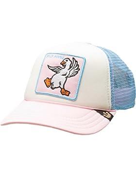 Goorin Bros Silly Goose Pin - Zapatillas Niño