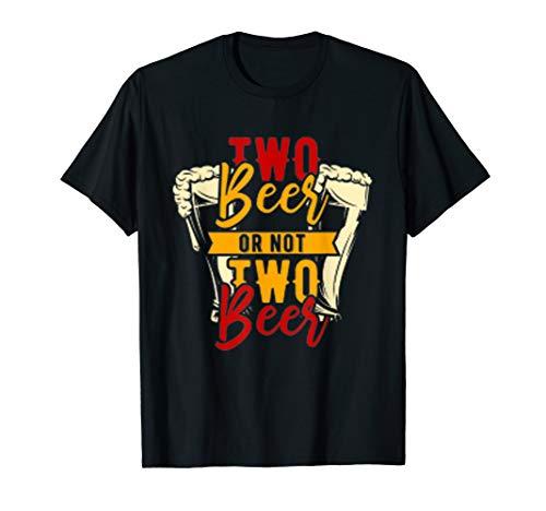 Beer Oktoberfest tshirt T-Shirt Blue Barrel Mug