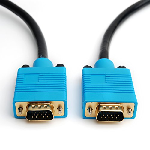 5m-vga-svga-15-pin-ddc-monitor-cable-premium-quality-twin-ferrite-gold-plated-black-lead-with-blue-c