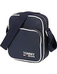 Suchergebnis auf Amazon.de für: Tommy Hilfiger Tasche Blau