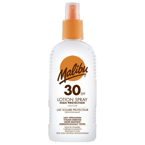 malibu-lotion-solaire-spray-spf-30-bouteille-200-ml-haute-protection
