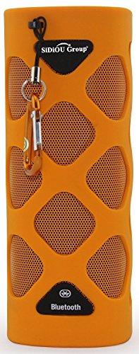 sidiou-group-sport-esterno-intemperie-portable-shockproof-antipolvere-stereo-senza-fili-ricaricabile