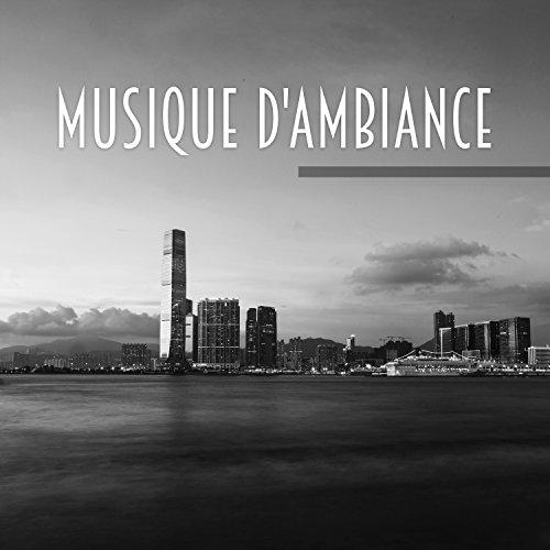 Musique d'ambiance - Détente, Bien étre, Jazz musique piano, Harmonie