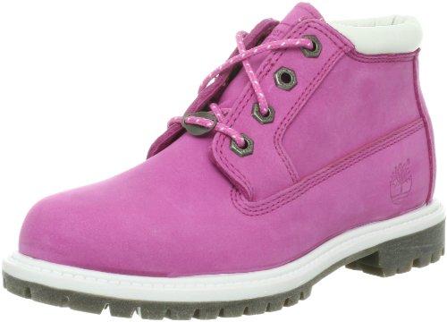 Timberland-Nellie-Classic-Chukka-Womens-Boots