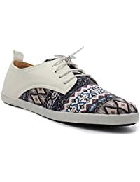 Shuberry Latest Footwear Collection, Comfortable & Fashionable Sneakers with Exclusive Design For Women's & Girl's
