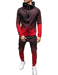 Men's Clothing Brand 2018 Hoodie Classic Camouflage Patchwork Hoodies Men Fashion Tracksuit Male Sweatshirt Hoody Mens Purpose Tour Hoodie Xxxl With Traditional Methods