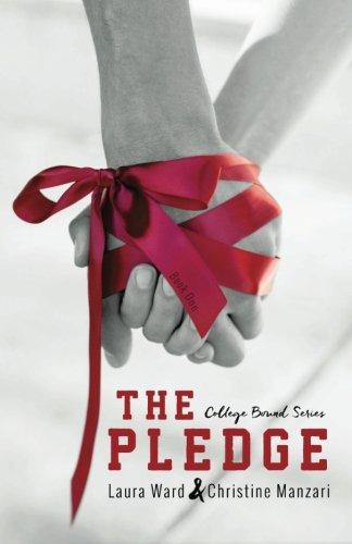 the-pledge-volume-1-college-bound-series
