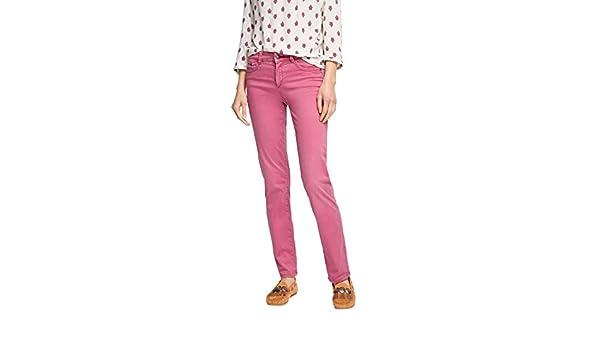 Womens 026ee1b001 - Stretch Trousers Esprit sQYkJ4M