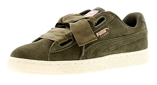 Puma velvet rope the best Amazon price in SaveMoney.es 74434252b