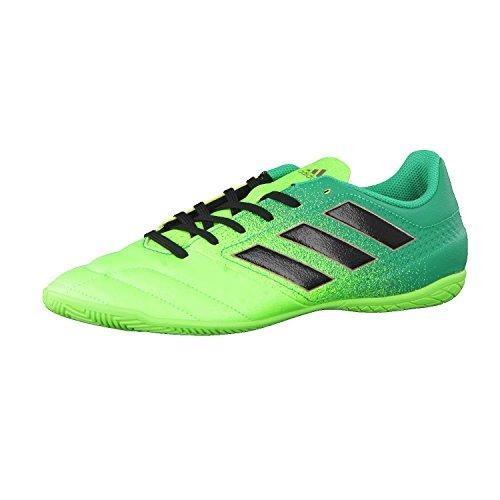 Adidas aCE SGREEN/CBLACK/CORGRN