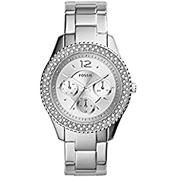 Fossil Women's Watch ES3588
