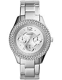 Fossil Damen-Uhren ES3588