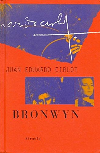 Bronwyn (Libros del Tiempo)