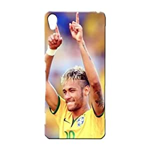 G-STAR Designer 3D Printed Back case cover for Sony Xperia X - G3366