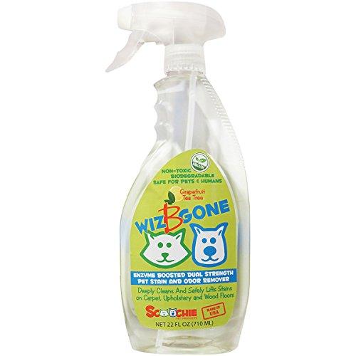 scoochie-pet-products-wiz-b-gone-pet-flecken-und-geruch-entferner-22-oz