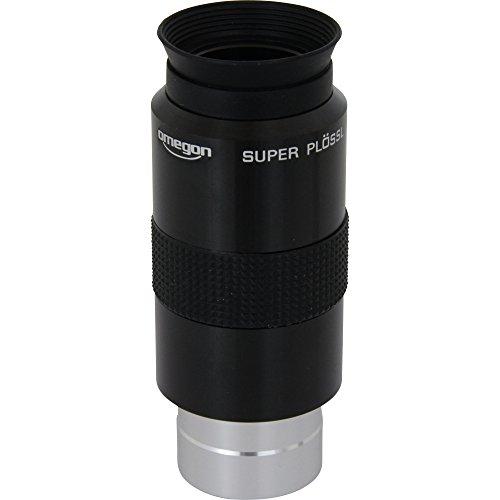 Omegon Super Plössl Okular 40mm 1,25''
