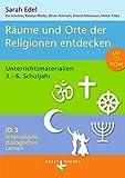 ISBN 9783060655151