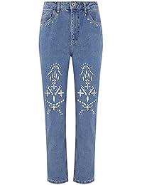 Promod Jeans im 90er-Look
