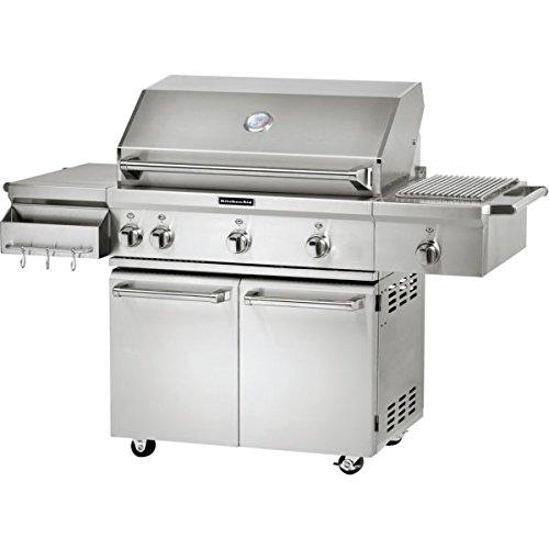 kitchenaid-ksox-9020-barbecue