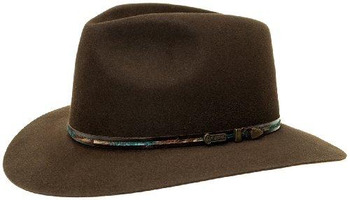chapeau-leisure-time-akubra-traveller-chapeau-pour-homme-64-cm-marron