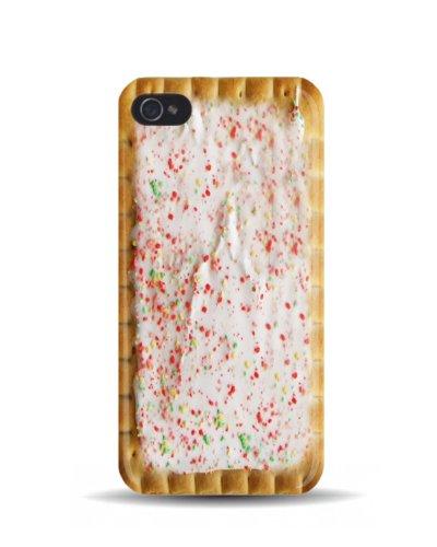 iphone-5-5s-pop-tart-caramelos-kitsch-3d-telfono-mvil-cubierta