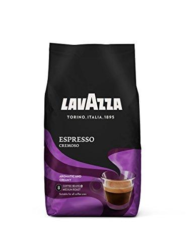 Kaffee 1 Kg Preisvergleich • Die besten Angebote online kaufen