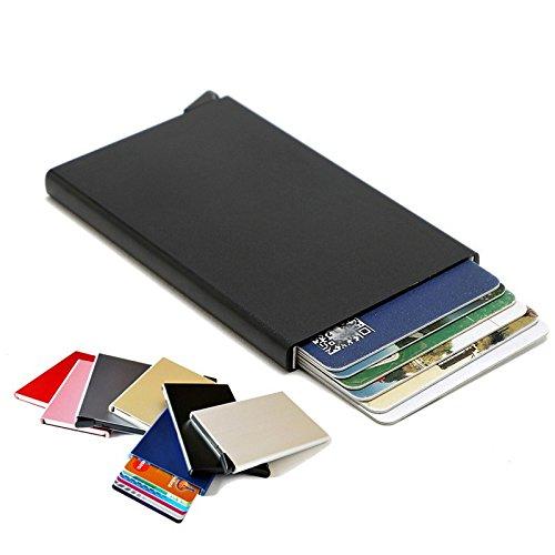 tarjetero-de-credito-bloqueo-rfid-titular-de-la-tarjeta-ultra-delgada-carteras-de-aluminio-cartera-d