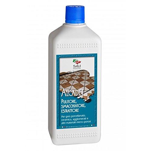 alcadet-pulitore-smacchiatore-estrattore-flacone-da-1-litro