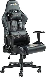كرسي العاب مريح داتا زون، متعدد الالوان