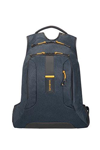 Samsonite - Paradiver Light Backpack L