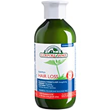 CHAMPU ANTICAIDA 300 ML