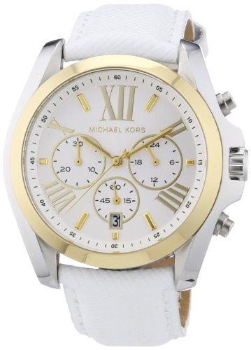 michael-kors-mk2282-reloj-crongrafo-de-cuarzo-para-mujer-correa-de-cuero-color-blanco