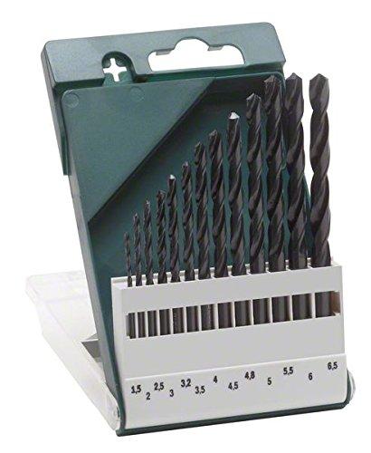 bosch-2609255031-hss-r-metal-drill-bit-set-13-pieces