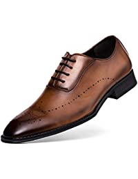b4c44ec5bf22c Amazon.fr   Chaussures Italiennes - Chaussures homme   Chaussures ...