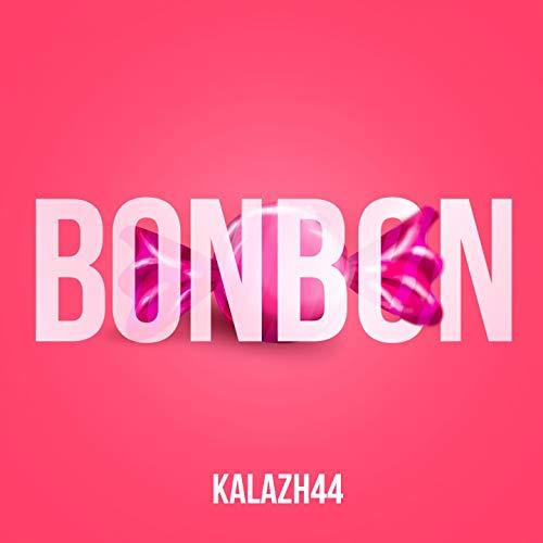 Bonbon [Explicit]