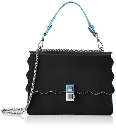 Chicca Borse 8705, sac à main