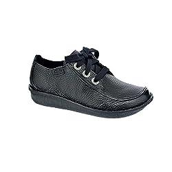 Clarks Funny Dream Zapatos...
