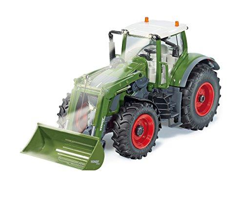 Siku ferngesteuerter Traktor Fendt 939 Vario