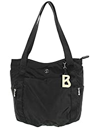 dfe8c218da Amazon.co.uk  Bogner - Handbags   Shoulder Bags  Shoes   Bags