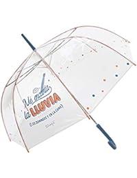 e9d231439cb Amazon.es  Mr. Wonderful - Incluir no disponibles   Clásicos ...
