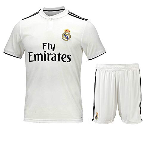 92ad9d0ab2d Real de madrid football club the best Amazon price in SaveMoney.es