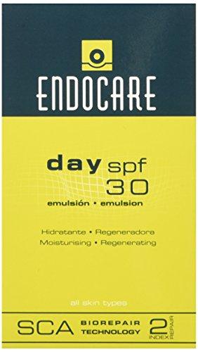 ENDOCARE - ENDOCARE DAY CR SPF30 40 ML