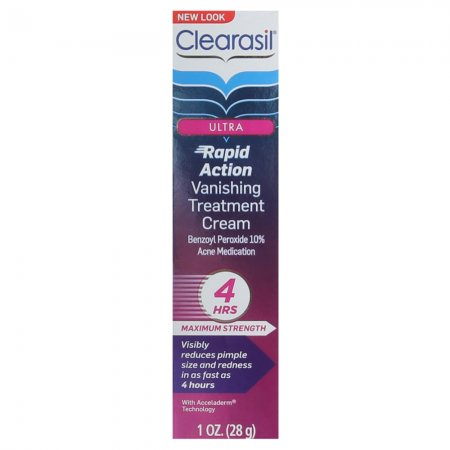 clearasil-ultra-clearasil-ultra-rapid-action-treatment-cream-vanishing-1-oz-pack-of-3-by-clearasil